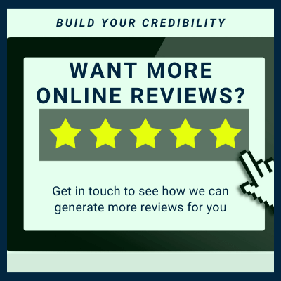 Want_more_online_reviews