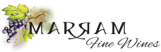 Marram-Wines